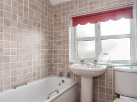 4 Rosemount Court - Devon - 995079 - thumbnail photo 7