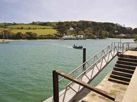 4 The Salcombe - Devon - 995081 - thumbnail photo 26