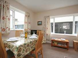 4 Waters Edge - Devon - 995089 - thumbnail photo 3