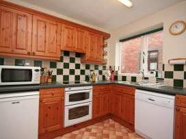 4 Waters Edge - Devon - 995089 - thumbnail photo 5