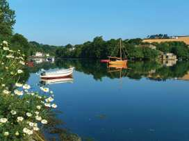 4 Waters Edge - Devon - 995089 - thumbnail photo 9