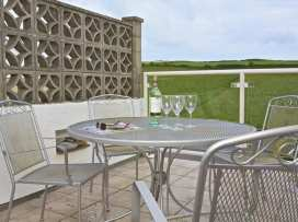 4 West Park Mews - Devon - 995090 - thumbnail photo 4
