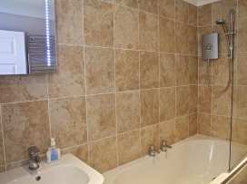 4 West Park Mews - Devon - 995090 - thumbnail photo 7
