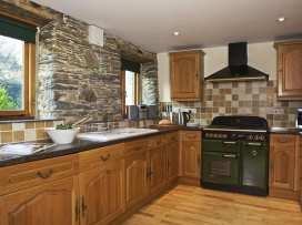 Cowslip Cottage - Devon - 995091 - thumbnail photo 4