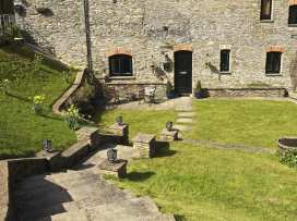 Cowslip Cottage - Devon - 995091 - thumbnail photo 11