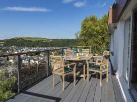 56 Crowthers Hill - Devon - 995093 - thumbnail photo 1