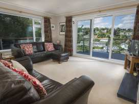 56 Crowthers Hill - Devon - 995093 - thumbnail photo 2