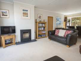 56 Crowthers Hill - Devon - 995093 - thumbnail photo 5