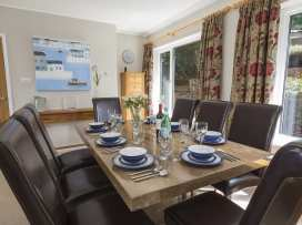 56 Crowthers Hill - Devon - 995093 - thumbnail photo 8