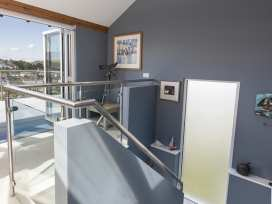 56 Crowthers Hill - Devon - 995093 - thumbnail photo 15