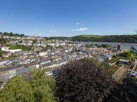 56 Crowthers Hill - Devon - 995093 - thumbnail photo 18