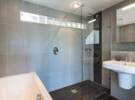 56 Crowthers Hill - Devon - 995093 - thumbnail photo 24