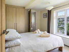 56 Crowthers Hill - Devon - 995093 - thumbnail photo 31