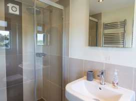56 Crowthers Hill - Devon - 995093 - thumbnail photo 33