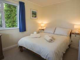 56 Crowthers Hill - Devon - 995093 - thumbnail photo 36