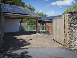 56 Crowthers Hill - Devon - 995093 - thumbnail photo 39