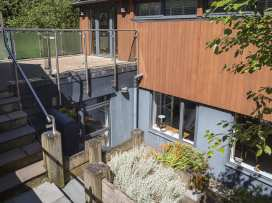56 Crowthers Hill - Devon - 995093 - thumbnail photo 42
