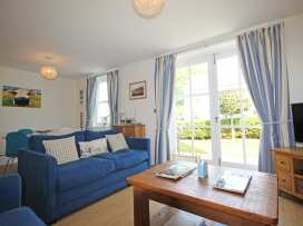5 Combehaven - Devon - 995099 - thumbnail photo 2