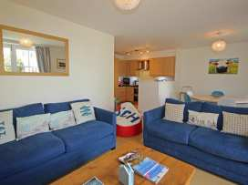 5 Combehaven - Devon - 995099 - thumbnail photo 3