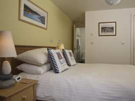 5 Combehaven - Devon - 995099 - thumbnail photo 10