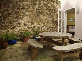 5 Combehaven - Devon - 995099 - thumbnail photo 12