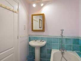5 Dartmouth House - Devon - 995100 - thumbnail photo 15