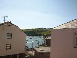 5 Island Street - Devon - 995109 - thumbnail photo 10