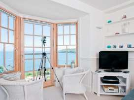 5 Prospect House - Devon - 995111 - thumbnail photo 1