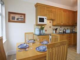 67a Fore Street - Devon - 995121 - thumbnail photo 3