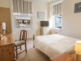 67a Fore Street - Devon - 995121 - thumbnail photo 7