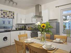 6 Glenthorne House - Devon - 995129 - thumbnail photo 2