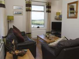6 Glenthorne House - Devon - 995129 - thumbnail photo 3
