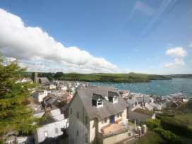 6 Glenthorne House - Devon - 995129 - thumbnail photo 4