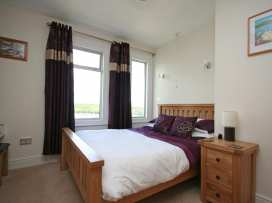 6 Glenthorne House - Devon - 995129 - thumbnail photo 5