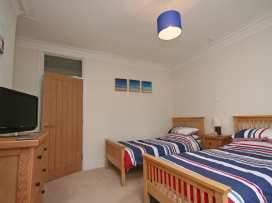 6 Glenthorne House - Devon - 995129 - thumbnail photo 7