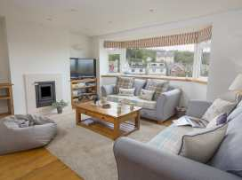6 Knowle Court - Devon - 995133 - thumbnail photo 1