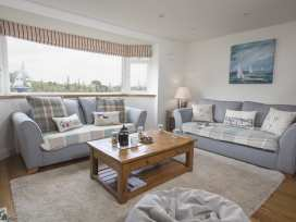 6 Knowle Court - Devon - 995133 - thumbnail photo 2