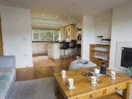 6 Knowle Court - Devon - 995133 - thumbnail photo 3