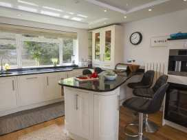 6 Knowle Court - Devon - 995133 - thumbnail photo 4