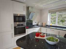 6 Knowle Court - Devon - 995133 - thumbnail photo 5