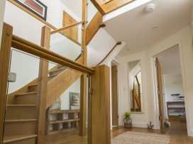 6 Knowle Court - Devon - 995133 - thumbnail photo 7