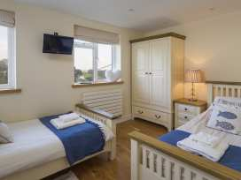 6 Knowle Court - Devon - 995133 - thumbnail photo 9