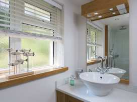 6 Knowle Court - Devon - 995133 - thumbnail photo 12