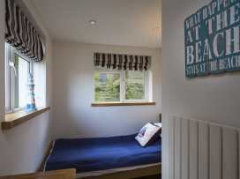 6 Knowle Court - Devon - 995133 - thumbnail photo 13