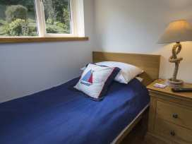 6 Knowle Court - Devon - 995133 - thumbnail photo 14
