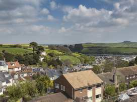 6 Knowle Court - Devon - 995133 - thumbnail photo 20