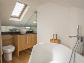 6 Knowle Court - Devon - 995133 - thumbnail photo 21