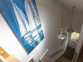 6 Knowle Court - Devon - 995133 - thumbnail photo 23