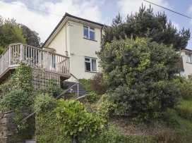 6 Knowle Court - Devon - 995133 - thumbnail photo 24