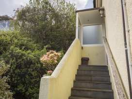 6 Knowle Court - Devon - 995133 - thumbnail photo 25